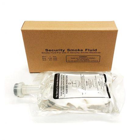 002720 Sentinel mist vloeistof 500ml zak