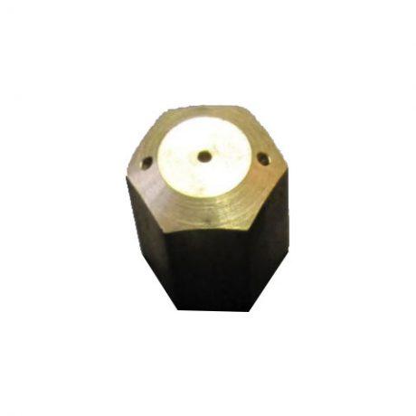 002728 Sentinel S35-55 nozzle 3