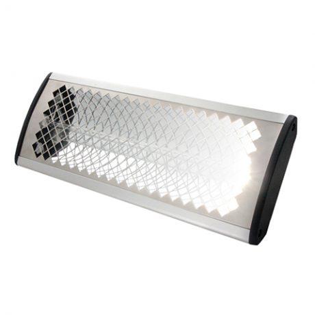 002738 Sentinel stroboscoop lamp