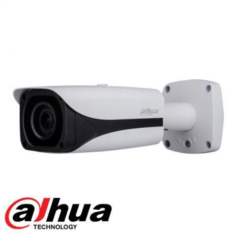 005161 2MP Network kenteken bullet camera motorized lens