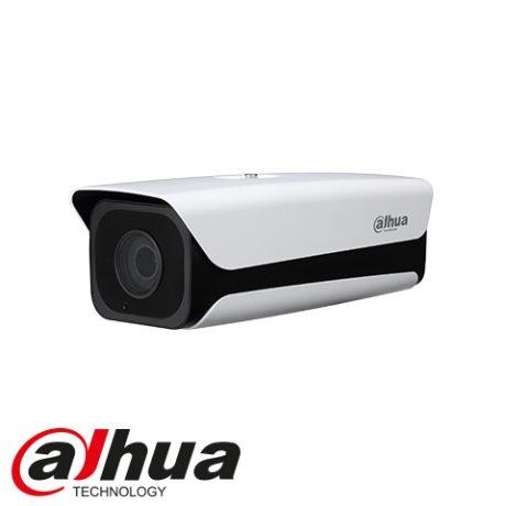 005166 2MP Network kenteken bullet camera motorized lens