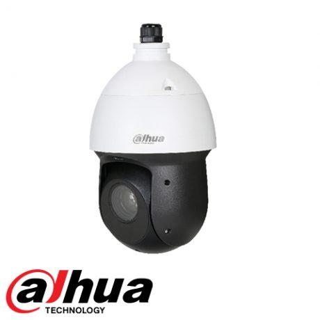 005171 2MP Network PTZ-dome camera motorized lens