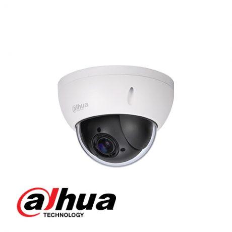 005174 2MP Network PTZ-dome camera motorized lens